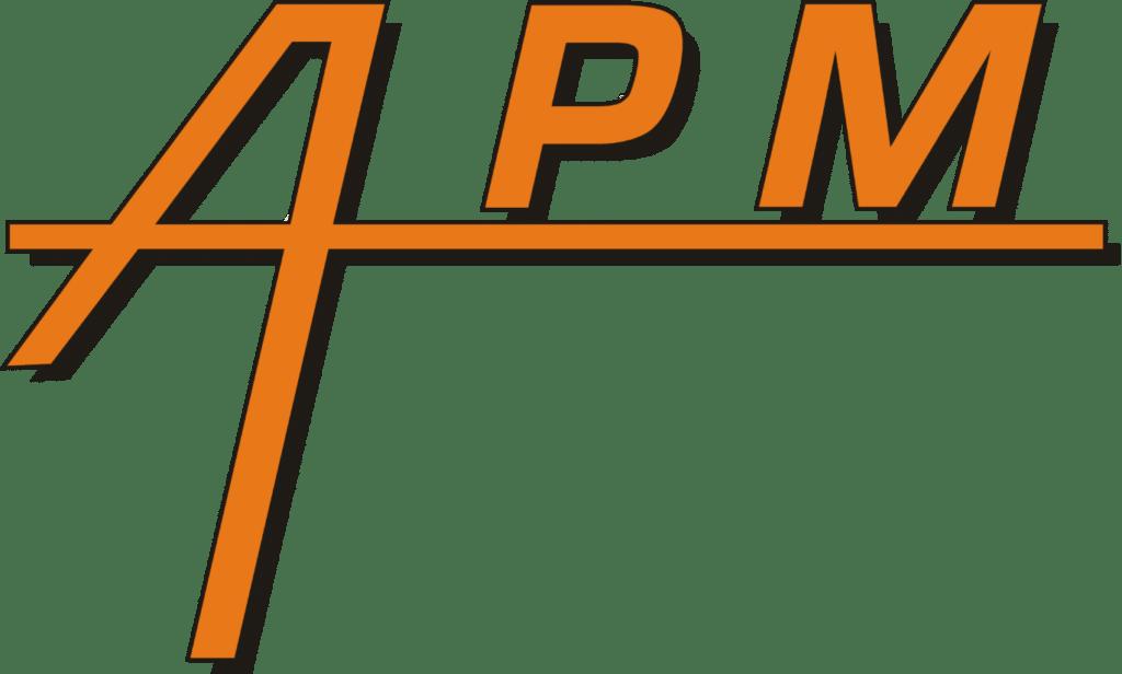 APM, Ascenseurs, monte-charges, portes de garage 06