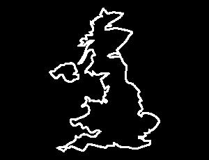 APM en Angleterre