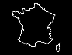 APM en France