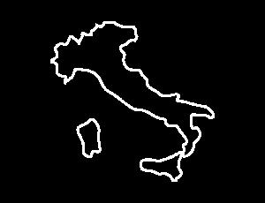 APM en Italie